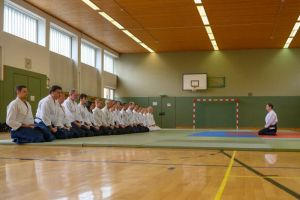 Aikidotraining mit Frank Koren in Linz & Kremsmünster im April 2019 - AikidoTraining-Kremsmuenster-Koren-Frank-2019-04-9263.jpg -