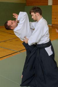 Aikidotraining mit Frank Koren in Linz & Kremsmünster im April 2019 - AikidoTraining-Kremsmuenster-Koren-Frank-2019-04-9280.jpg -