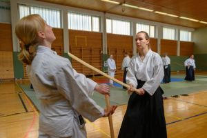 Aikidotraining mit Frank Koren in Linz & Kremsmünster im April 2019 - AikidoTraining-Kremsmuenster-Koren-Frank-2019-04-9321.jpg -