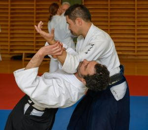 Aikidotraining mit Frank Koren in Linz & Kremsmünster im April 2019 - AikidoTraining-Kremsmuenster-Koren-Frank-2019-04-9331.jpg -