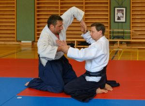 Aikidotraining mit Frank Koren in Linz & Kremsmünster im April 2019 - AikidoTraining-Kremsmuenster-Koren-Frank-2019-04-9384.jpg -