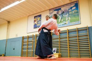 Aikidotraining mit Frank Koren in Linz & Kremsmünster im April 2019 - AikidoTraining-Linz-Koren-Frank-2019-04-11289.jpg -