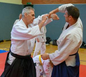 Aikidotraining mit Frank Koren in Linz & Kremsmünster im April 2019 - AikidoTraining-Linz-Koren-Frank-2019-04-9147.jpg -