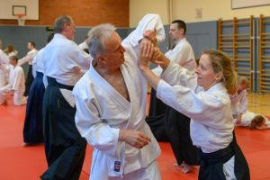 Aikidotraining mit Frank Koren in Linz & Kremsmünster im April 2019 - AikidoTraining-Linz-Koren-Frank-2019-04-9152.jpg -