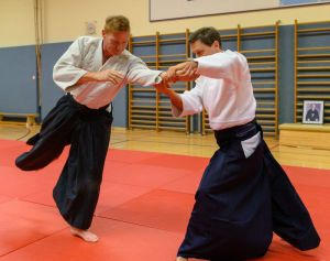 Aikidotraining mit Frank Koren in Linz & Kremsmünster im April 2019 - AikidoTraining-Linz-Koren-Frank-2019-04-9208.jpg -
